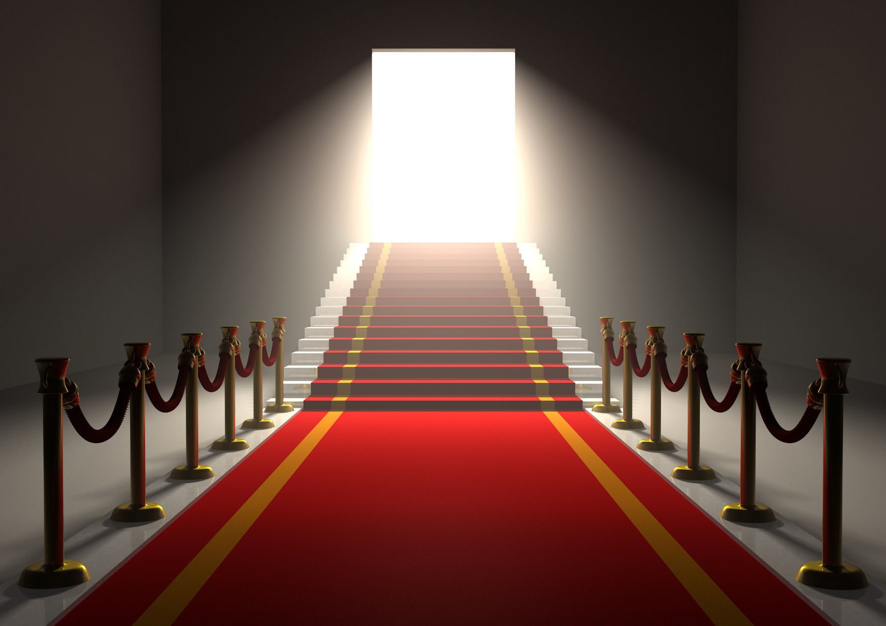Red Carpet clipart hollywood light INFO Carpets & CONTACT Dubai