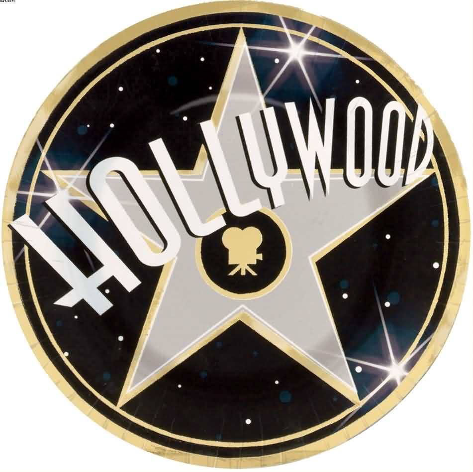 Red Carpet clipart movie star Hollywood Star Carpet Color 7