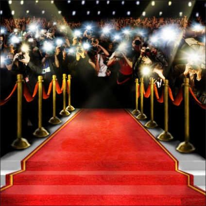Red Carpet clipart movie star About Pinterest Find this 13