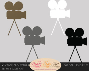 Red Carpet clipart theater art #8