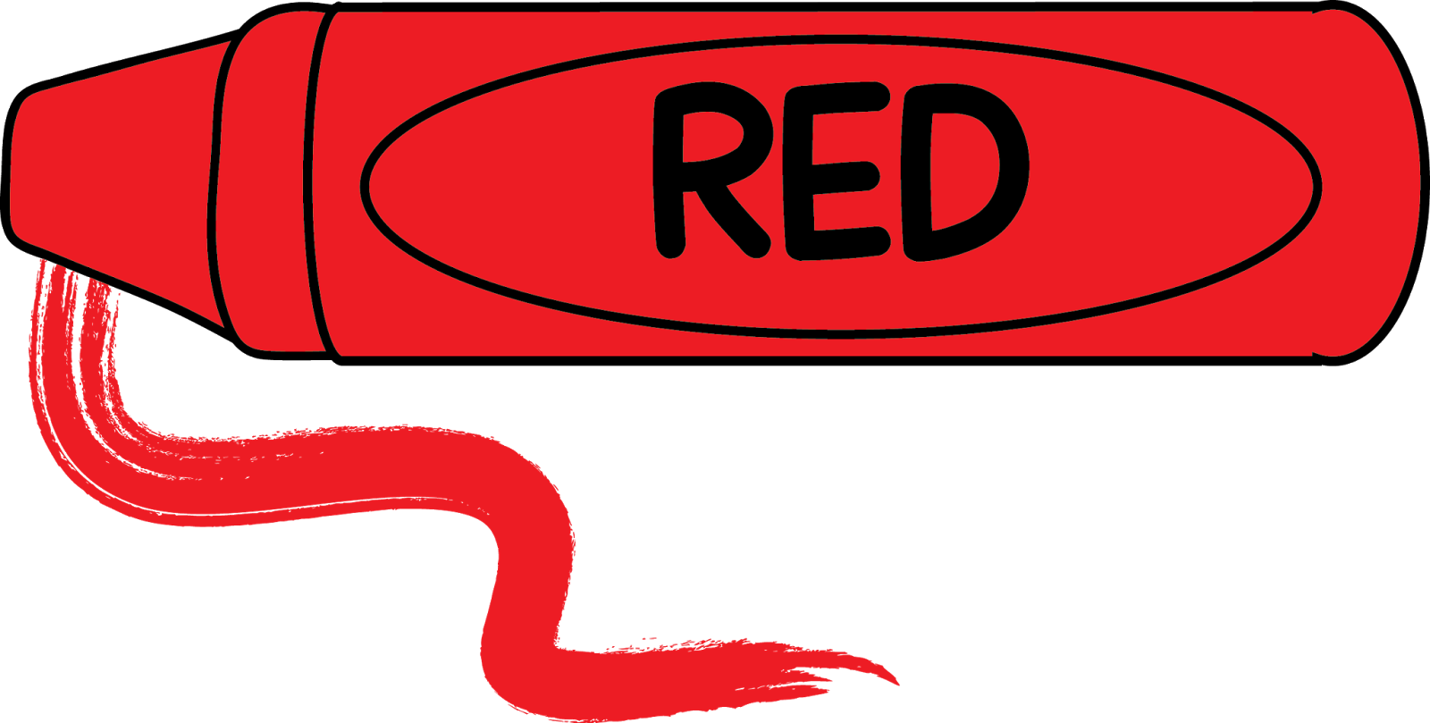 Red clipart #8 Download clipart Red clipart