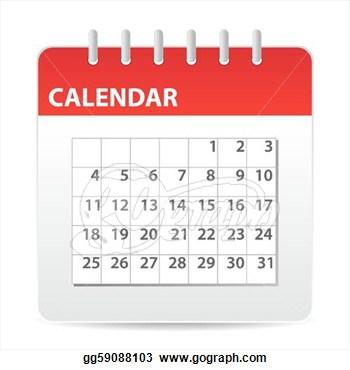 Calendar clipart calendar month Images Clipart Free calendar%20clipart Clipart