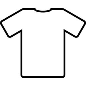 Shirt clipart soccer uniform Jersey jersey pictures clipart clipart