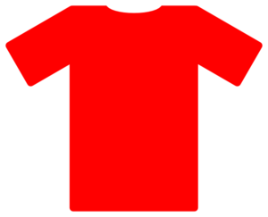 Uniform clipart soccer uniform Slide2 shirt clipart Shirts Football