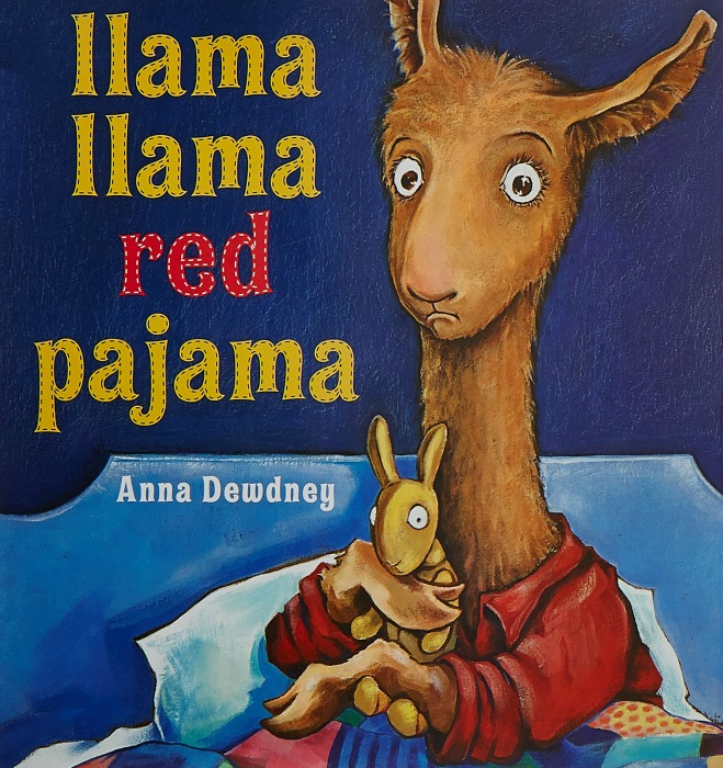 Red clipart pajama #14