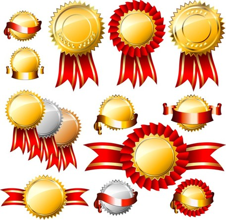 Trophy clipart red Clip 4 free clipart clipart
