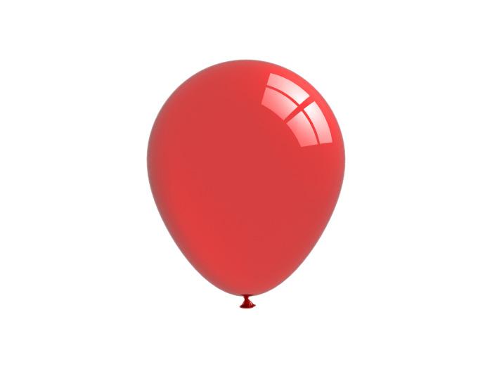 Photoshop clipart balloons Clipart art yellow balloon of