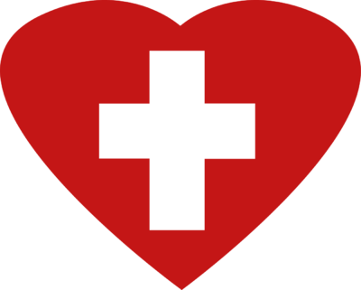 Red Cross clipart #15