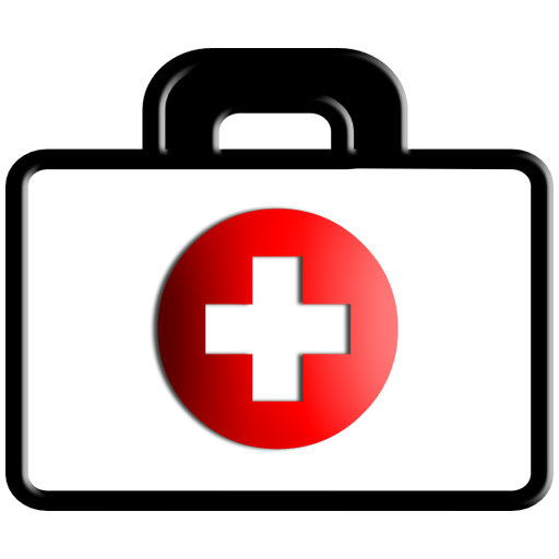 Red Cross clipart #14