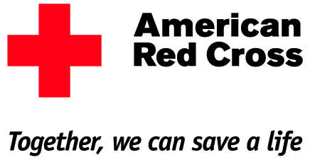 Red Cross clipart allowed Art cross Red collection clip