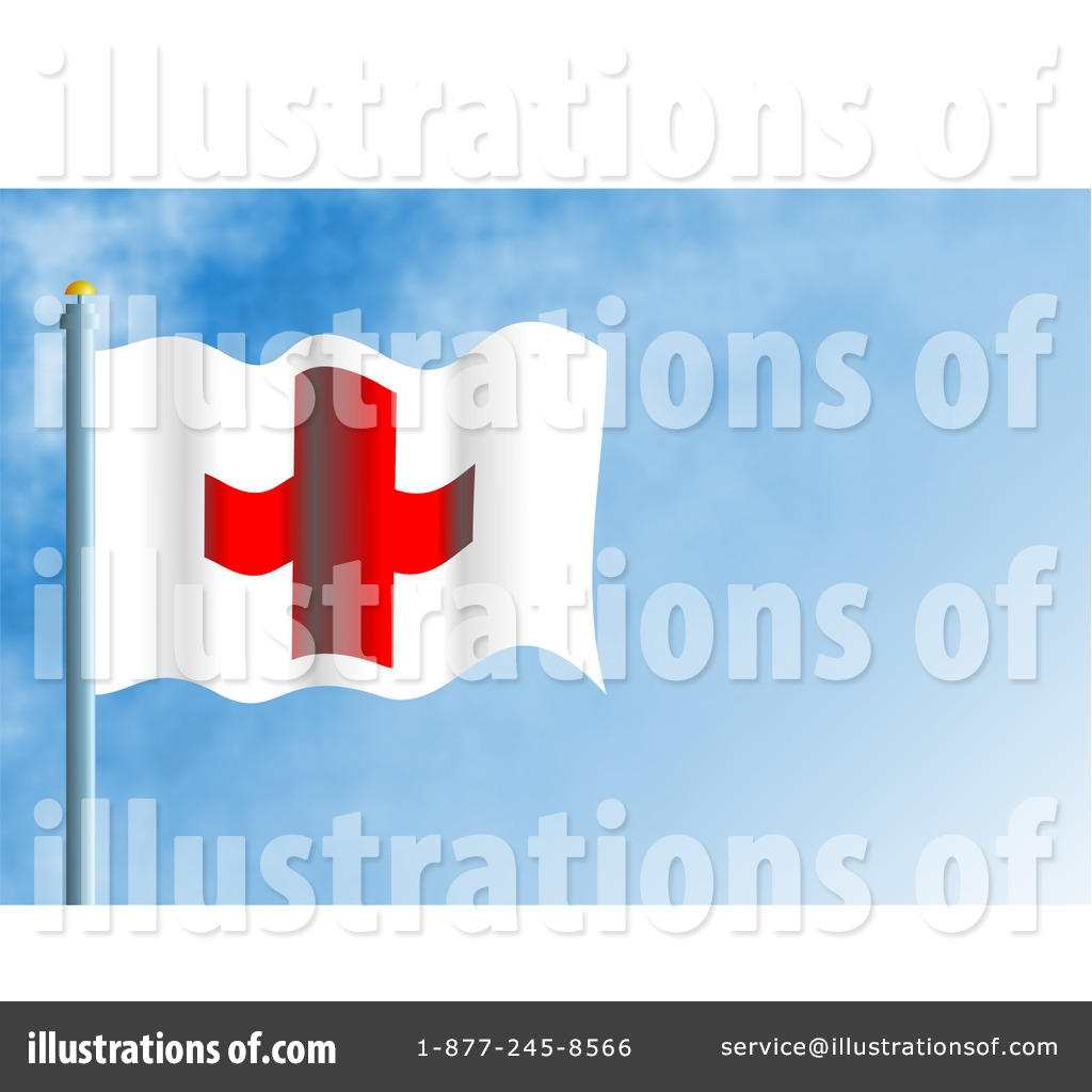 Red Cross clipart blue Cross Prawny by #48341 Prawny