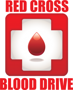 Red Cross clipart car Blood Bartwood a Red at