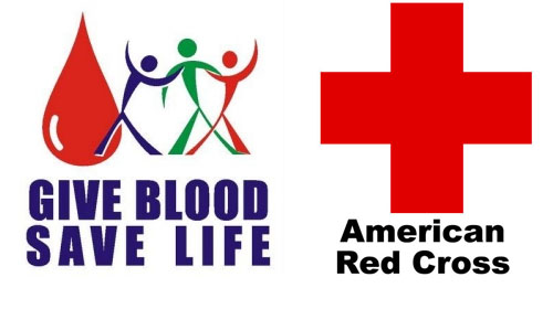 Red Cross clipart car Red Free Library Free Clip