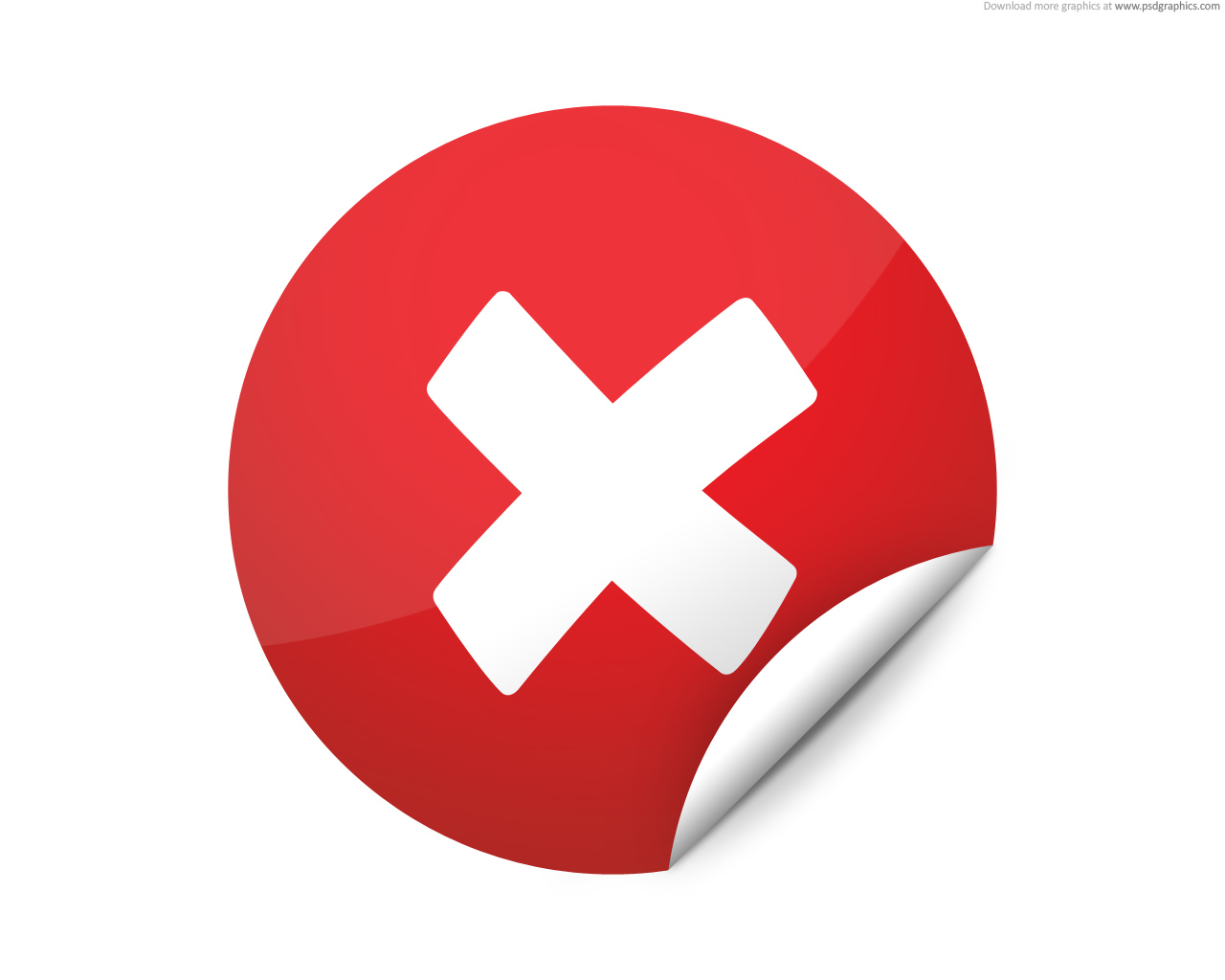 Red Cross clipart check mark Free  Check Clipart Picture