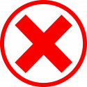 Red Cross clipart circle Red Use HD To Photos