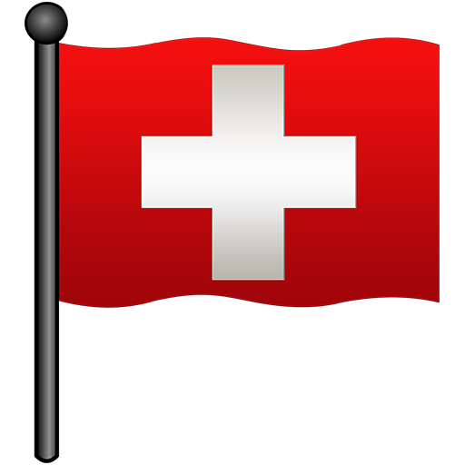 Red Cross clipart correct #13