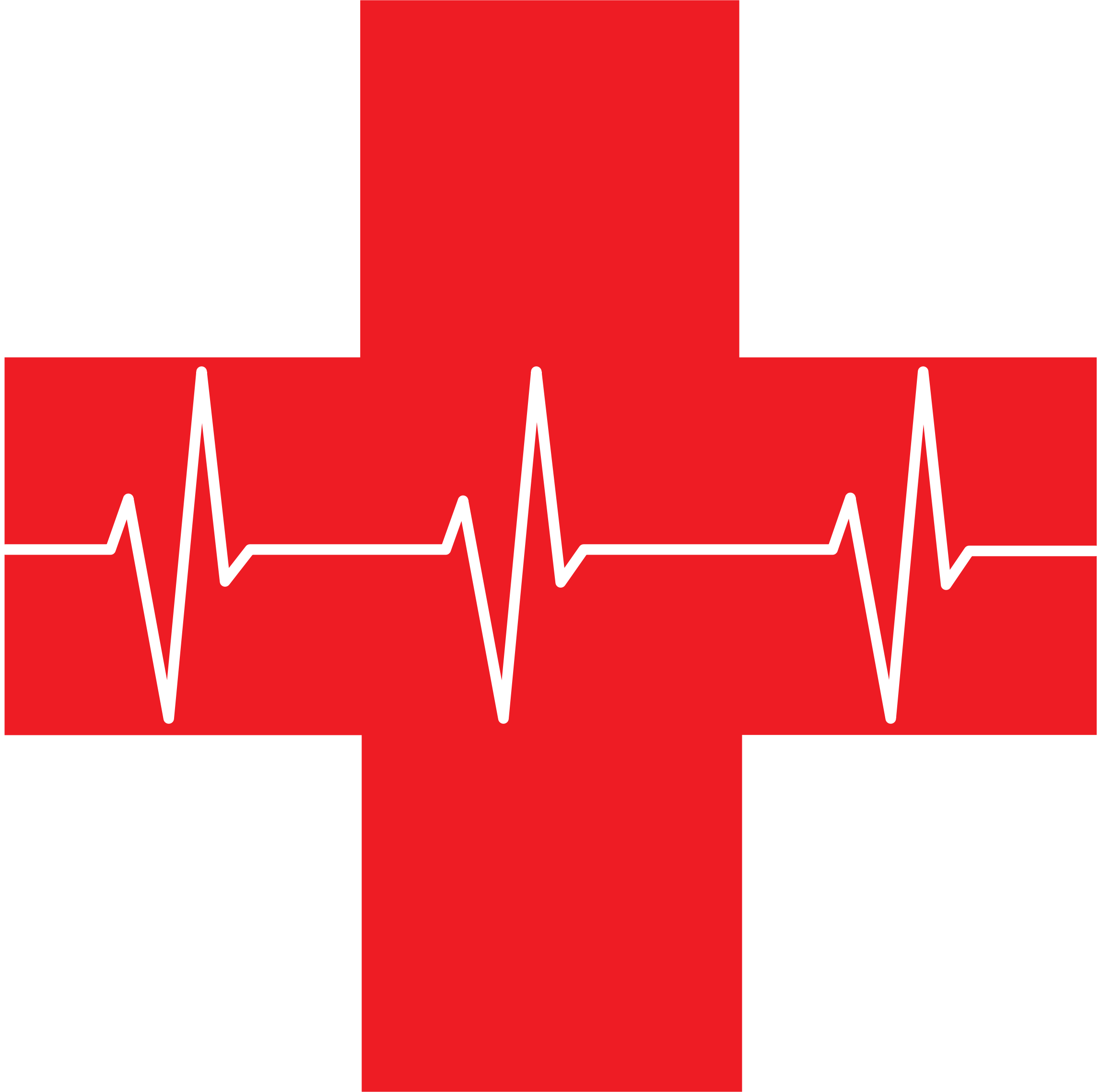 Red Cross clipart correct #12