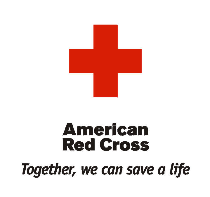 Red Cross clipart correct #8
