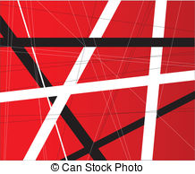 Red Cross clipart criss cross #5