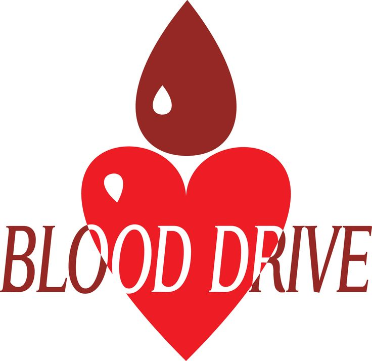Red Cross clipart criss cross Donors as Drive! Summer Blood