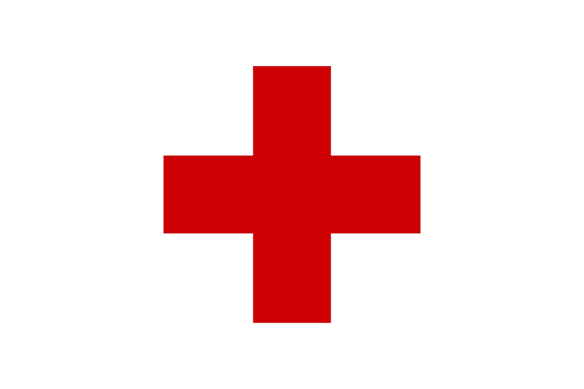 Red Cross clipart doctor appointment #5