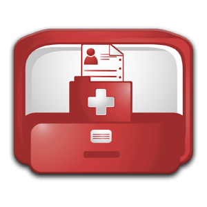 Red Cross clipart doctor appointment #8