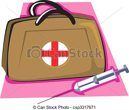 Red Cross clipart doctor bag Images cross Free Clipart Panda