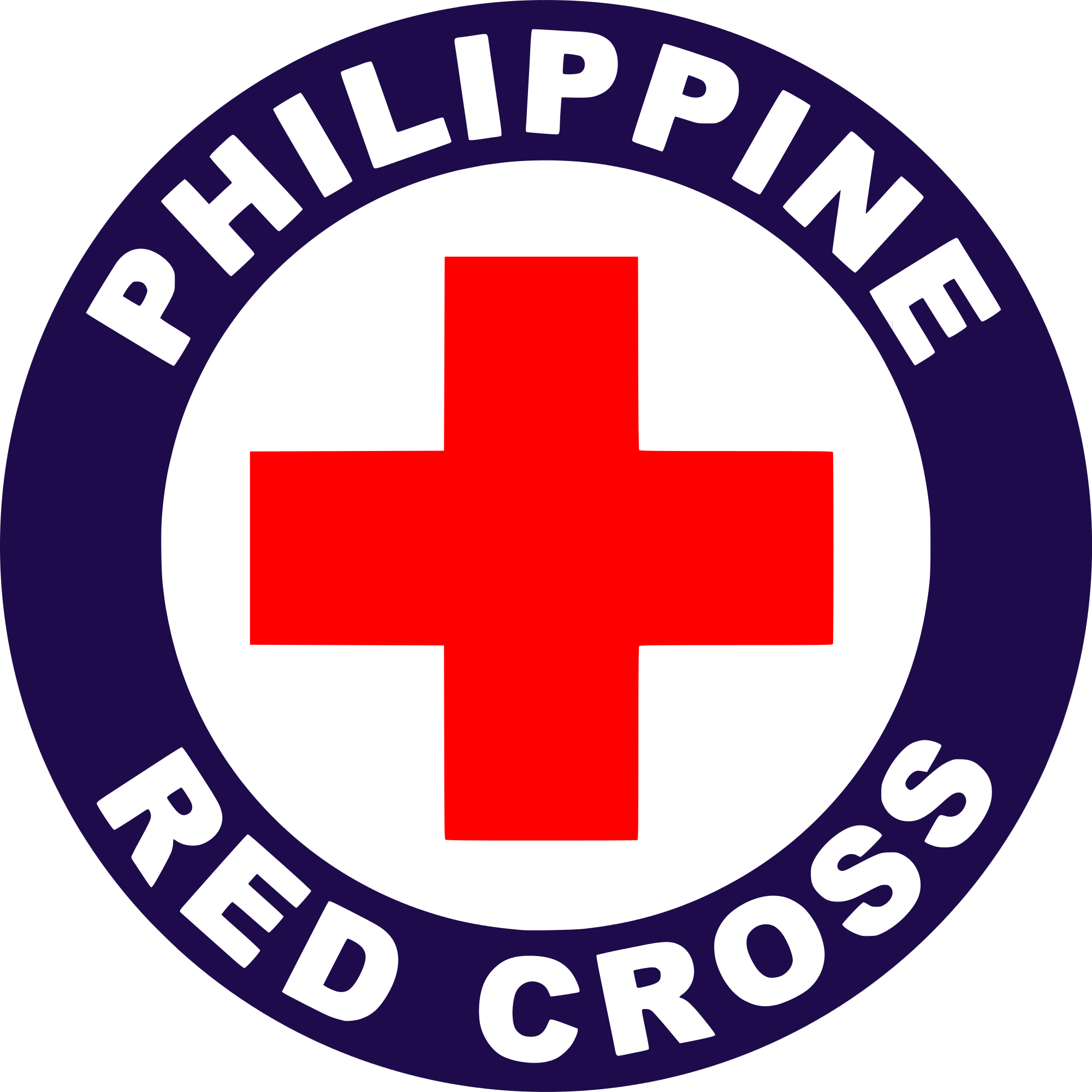 Red Cross clipart down Cross Art Red Free