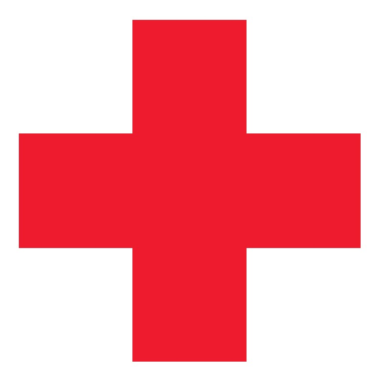 Red Cross clipart down Corpus Images Texas Free Free