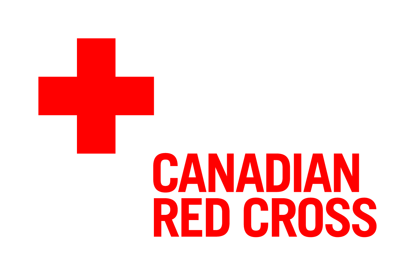 Red Cross clipart emergency The conference national Stroke life
