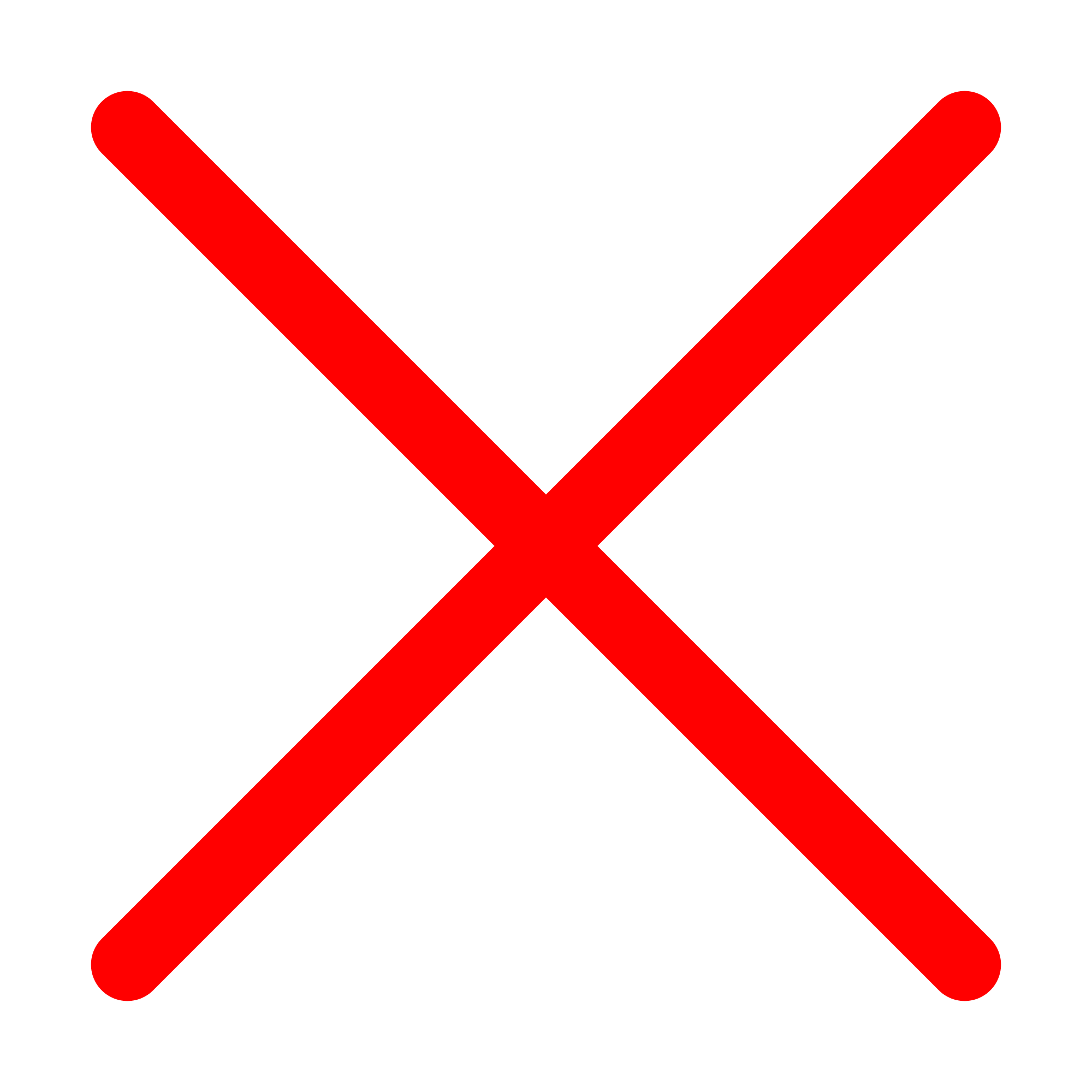 Red Cross clipart false File:Red Wikimedia Cross svg Commons