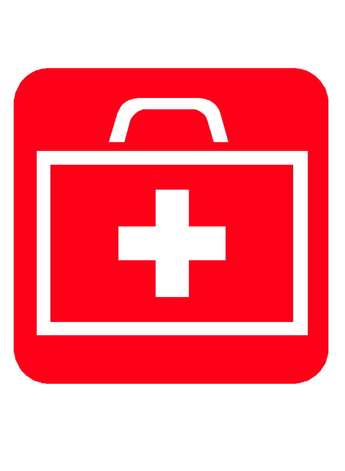 Red Cross clipart first aid box First aed art #31983 First
