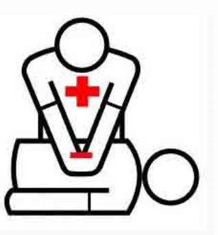 Red Cross clipart first aider SystemFirst hope like you thanks