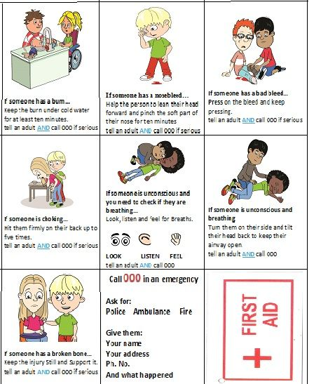 Red Cross clipart first aider Best  on Pinterest aid