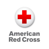 Red Cross clipart health Cross Red Affected Help Disasters