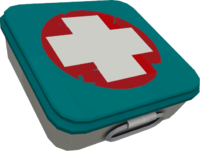 Red Cross clipart health Not will Red Do Cross