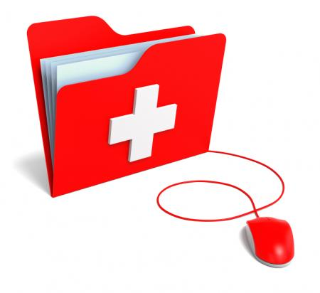 Red Cross clipart healthcare Healthcare of of on Health