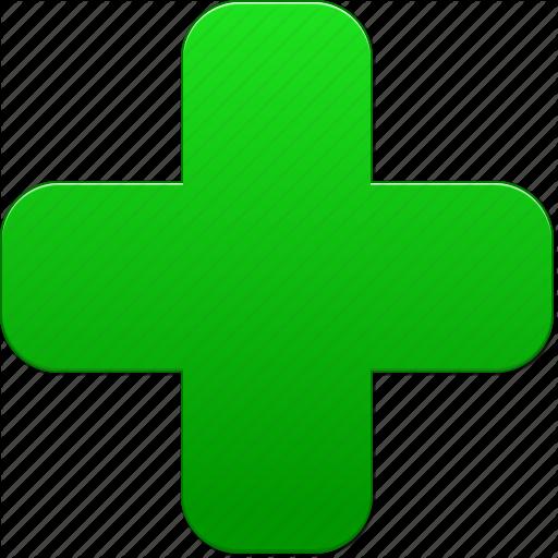 Red Cross clipart healthcare Symbol cross 1 clipartsgram Clip