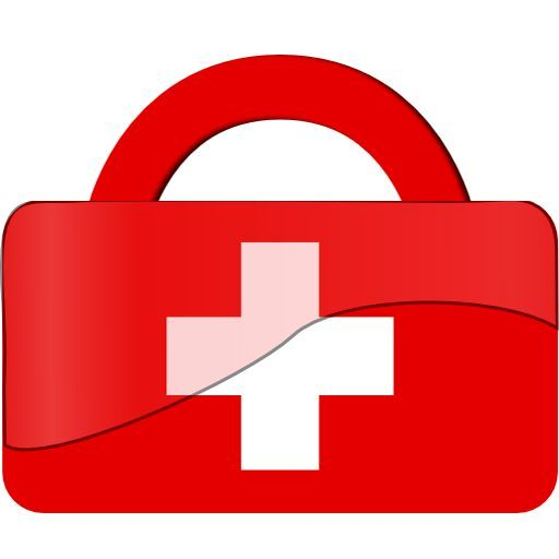Red Cross clipart high resolution Art 25+ Pinterest on best