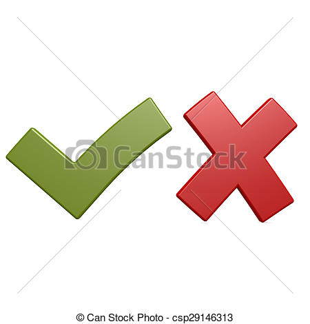 Red Cross clipart high resolution Cross Stock res green image