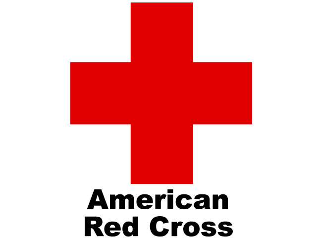 Red Cross clipart hospital symbol Free Red pictures Clip Art