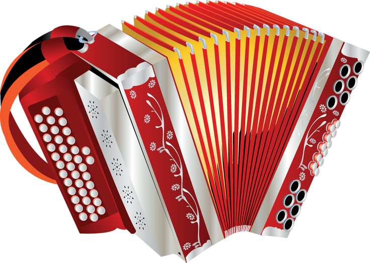 Red Cross clipart instrument Instruments InstrumentsCelebrationsMusical best about 60