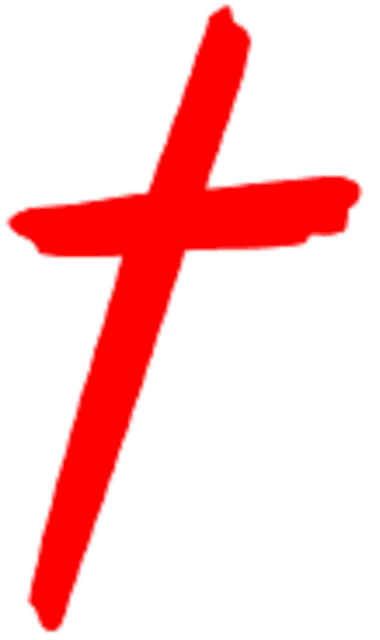Red Cross clipart jesus Clipart red clip clipartbarn christian