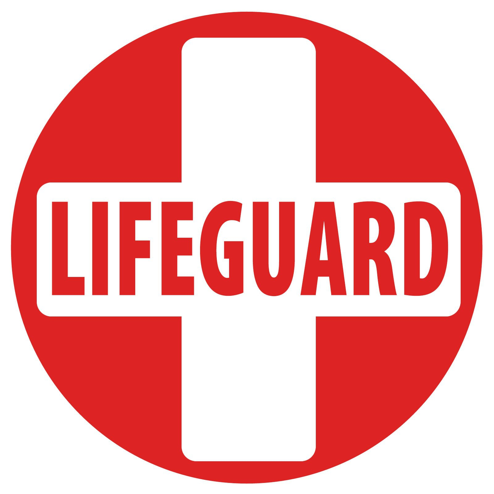 Red Cross clipart lifeguard Red Clipart Red clipart Download