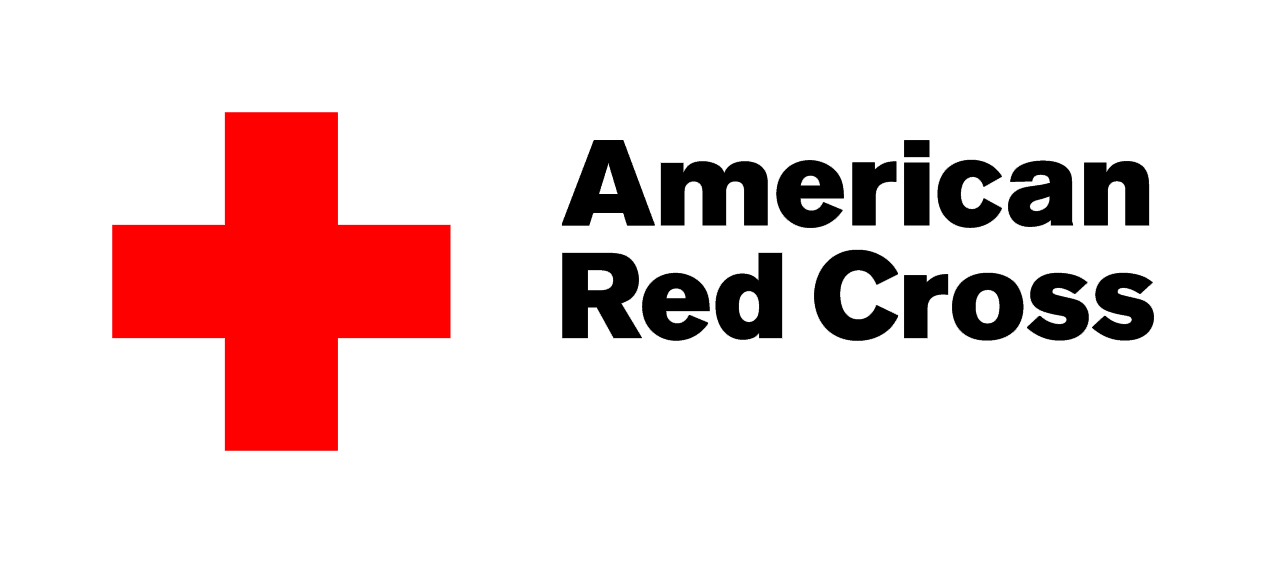 Red Cross clipart logo China red American china red