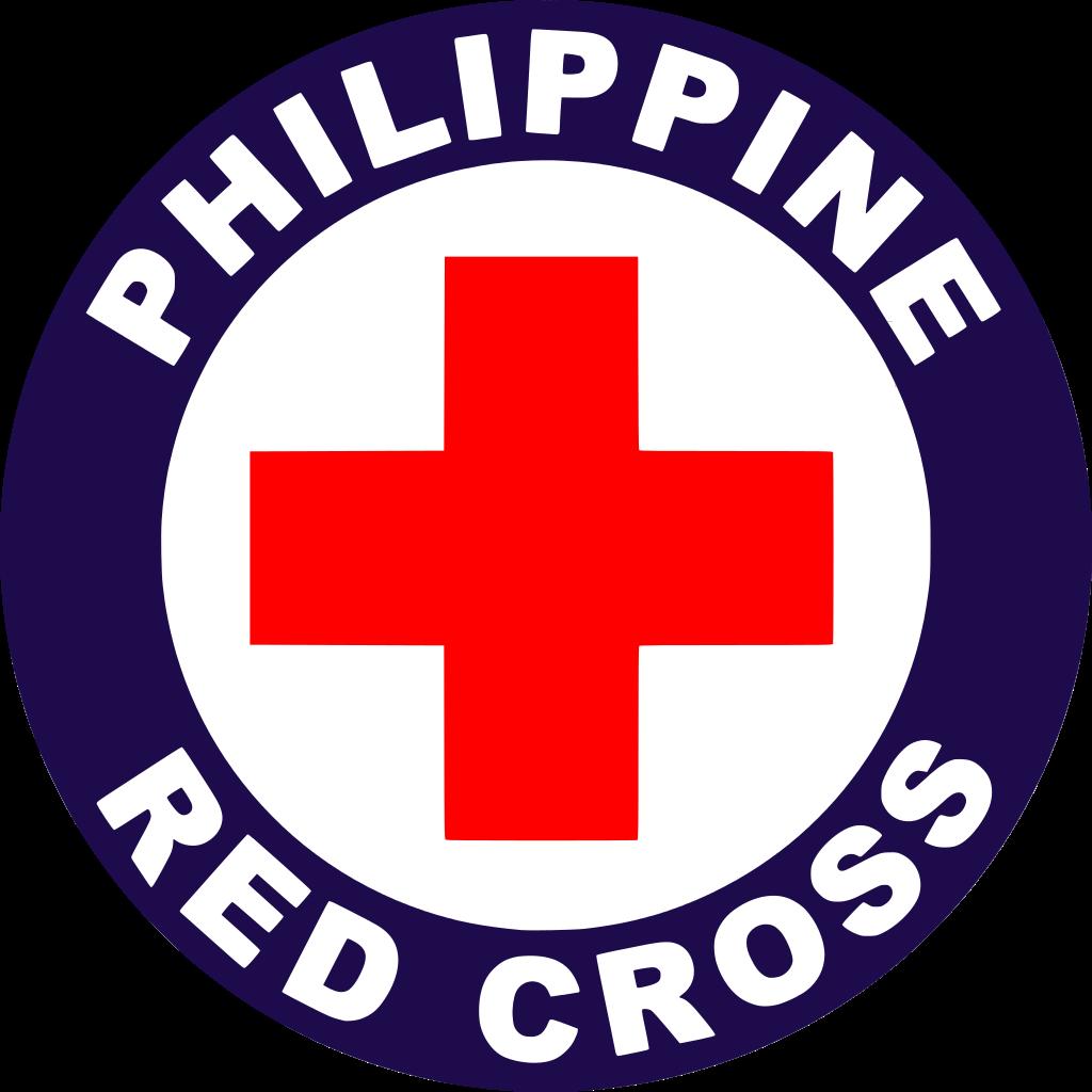 Red Cross clipart logo Art red American ClipartBarn logo