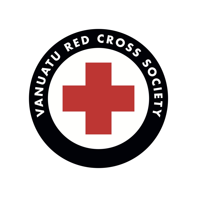 Red Cross clipart logo Vanuatu VACANCY NOTICE: Cross WASH
