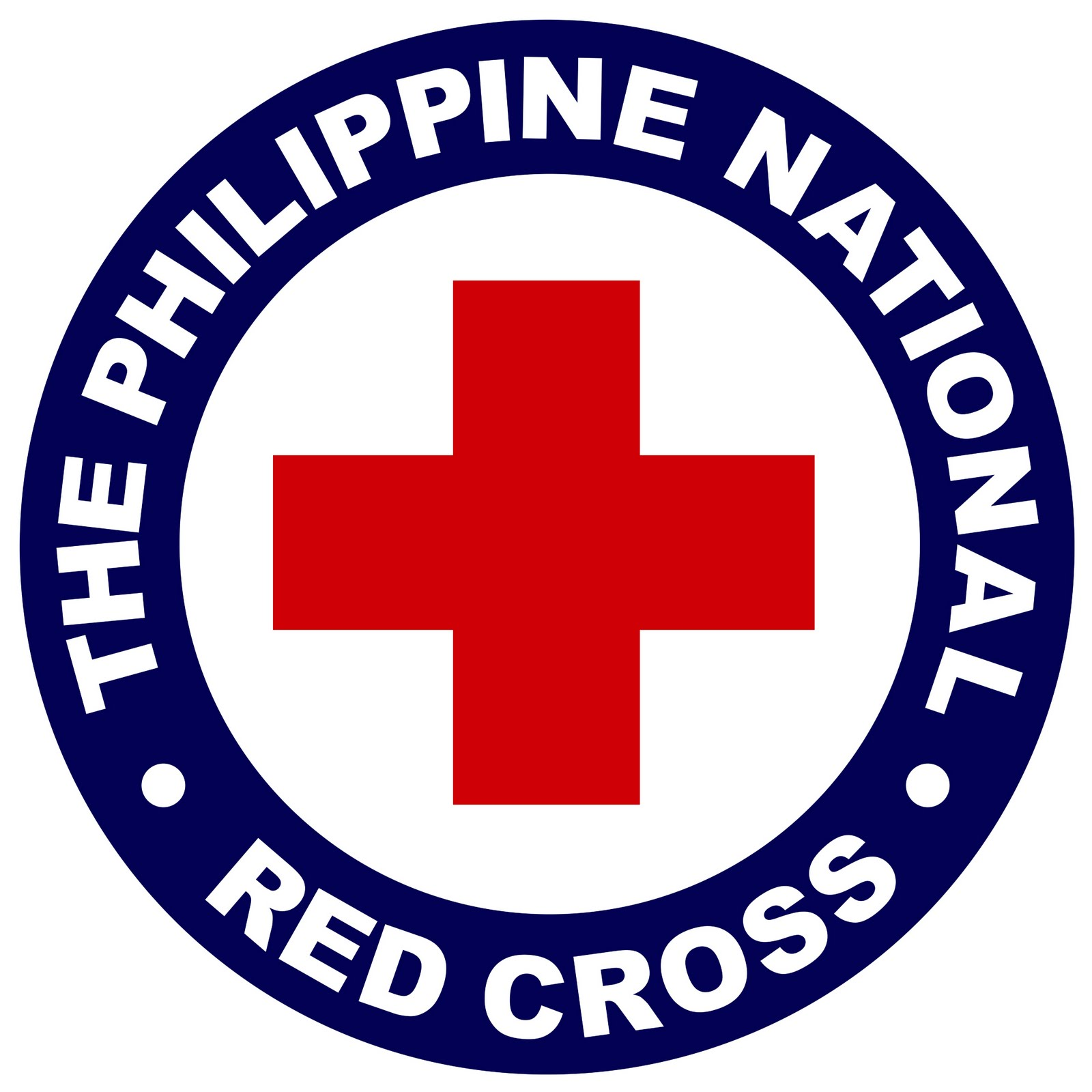 Red Cross clipart logo (obsolete) Red File:Philippine jpg National