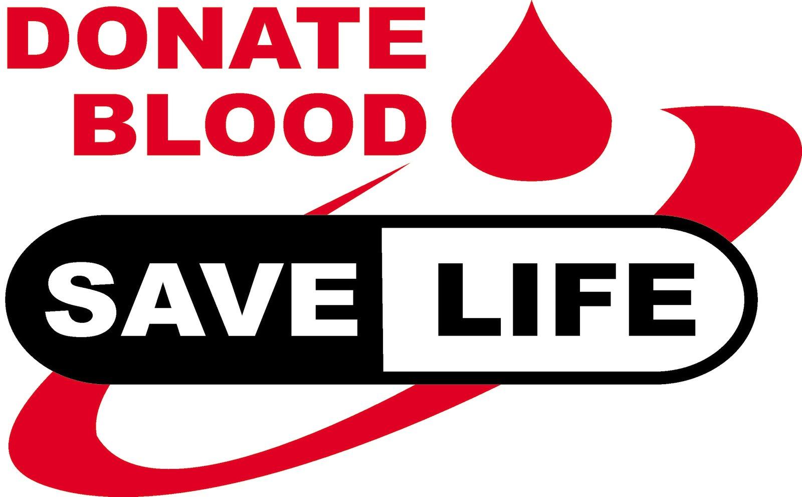 Red Cross clipart logo Cross the Blood  Cross
