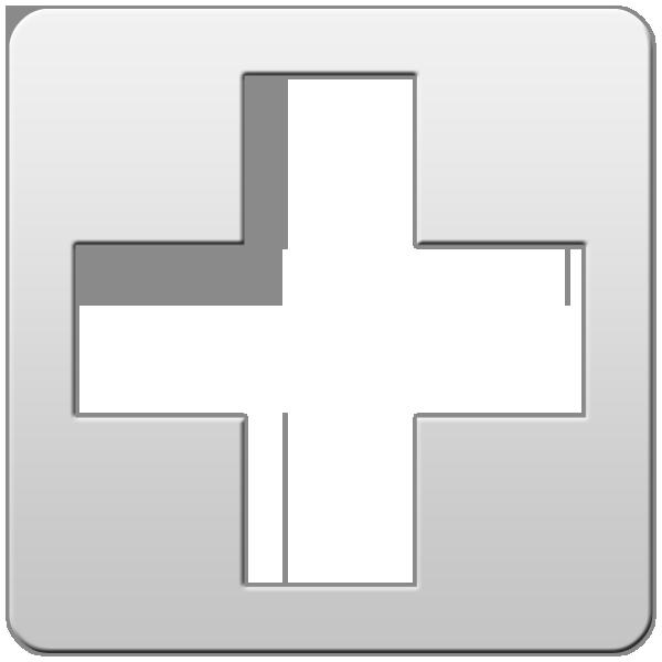 Red Cross clipart medic Net on Free Cross Art